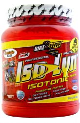 Amix Iso-Lyn Isotonic powder 800 g