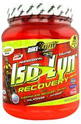 Amix Iso-Lyn Recovery drink 800 g - příchuť citrón