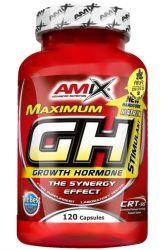 Amix Maximum GH 120 kapslí