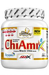 Amix Mr. Popper's ChiAmix