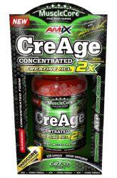 Amix CreAge