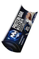 Zobrazit detail - MAXXWIN Protein Bar 50 g