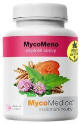 Zobrazit detail - MycoMedica MycoMeno 90 kapslí