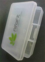 Zobrazit detail - AlfaFit krabička na tablety