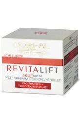 Zobrazit detail - L'Oréal Revitalift Denní krém 50 ml
