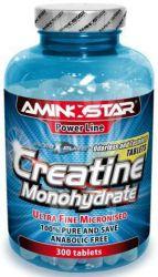 aminostar-creatine-monohydrate-0.jpg.big.jpg