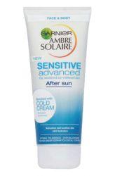 Zobrazit detail - L´Oréal Ambre Solaire Mléko po opalování pro citlivou pokožku 200 ml
