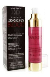 !_zobrazit detail_! - Diet Esthetic Dragon's blood serum 100 ml