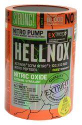 Zobrazit detail - Extrifit Hellnox 620 g