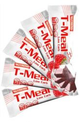 T-Meal Bar 5x 40 g