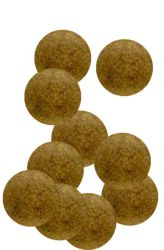 VitaHarmony Guarana 800 mg - tablety
