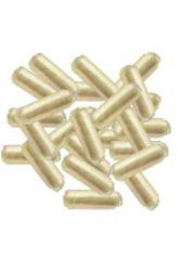 Kapsle Yucca 500 mg