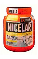 Extrifit Micelar Casein 2270 g + doprava ZDARMA