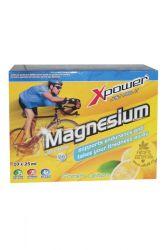 Zobrazit detail - Aminostar Xpower Magnesium 10 x 25 ml