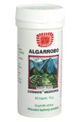 Cosmos Algarrobo 15 g ─ 60 kapslí