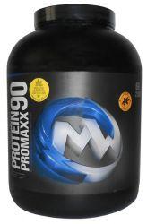 Zobrazit detail - MAXXWIN Protein ProMaxx 90 ─ 2000 g