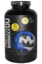 Zobrazit detail - MAXXWIN Protein WINMAXX 80 ─ 900 g