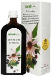 Zobrazit detail - nahrin Echinacina 250 ml
