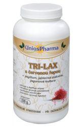 Zobrazit detail - Unios Pharma TRI─LAX s červenou řepou 220 g