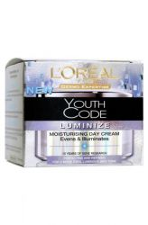 LOREAL DEX Kód mládí denní krém 50ml A4614200