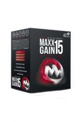 Zobrazit detail - MAXXWIN MAXX GAIN 15 ─ 40 x 50 g - mix příchutí