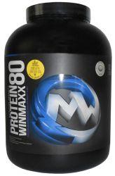 Zobrazit detail - MAXXWIN Protein WINMAXX 80 ─ 2000g