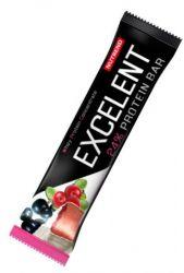Zobrazit detail - Nutrend Excelent Protein bar 85 g