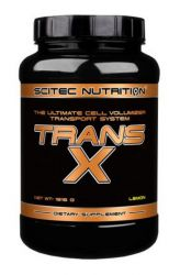 Scitec TRANS-X 1816 g