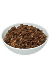 Semix Křupavé müsli čokoládové 1000 g