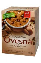 !_zobrazit detail_! - Semix porridge Chocolate 4x 65 g