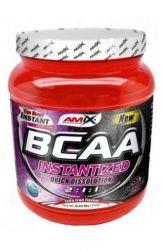 Zobrazit detail - Amix BCAA Instantized Powder 2:1:1 250 g