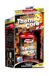 Amix Thermo Core 2.0 ─ 90 kapslí
