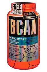 Zobrazit detail - Extrifit BCAA Pure Free Form 240 kapslí