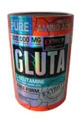 Zobrazit detail - Extrifit Gluta Pure 300 g