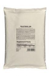 Zobrazit detail - Extrifit Palatinox 100 ─ 1500 g