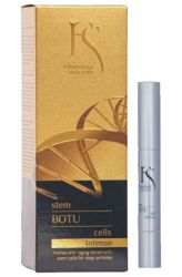 Zobrazit detail - Herb─pharma Stem Cells Botu Intense 4,5 ml