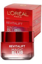 Zobrazit detail - L'Oréal Paris Revitalift Magic Blur denní krém 50 ml