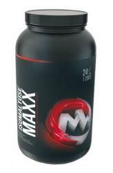 MAXXWIN Isomaltose MAXX 1200 g