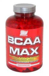 Zobrazit detail - ATP BCAA Max 600 kapslí