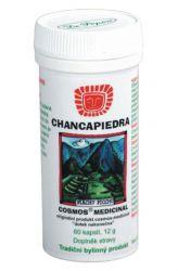 Zobrazit detail - Cosmos Chancapiedra 12 g ─ 60 kapslí