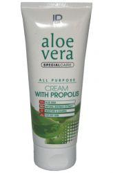 Zobrazit detail - LR Aloe Vera Krém s propolisem 100 ml