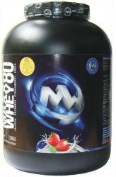 Zobrazit detail - MAXXWIN Protein MaxxWin 50 ─ 2000 g