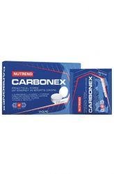 Zobrazit detail - Nutrend CARBONEX 12 tablet