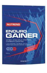 Zobrazit detail - Nutrend ENDURO GAINER 520 g