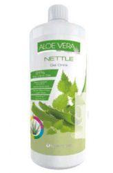 NWA Aloe Vera gel kopřiva 1000 ml