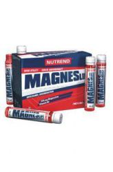 Magneslife 10 x 25 ml
