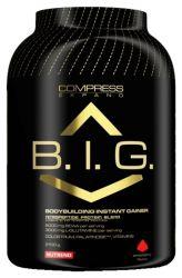 Nutrend COMPRESS B.I.G. 2100 g