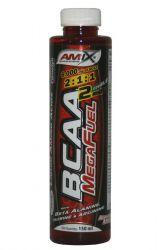 Amix BCAA MegaFuel 6000 - 150 ml