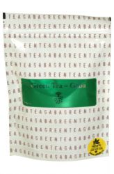 Energy čaj Green Tea ─ Gaba 105 g