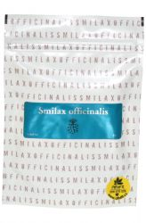 Energy čaj Smilax officinalis 105 g